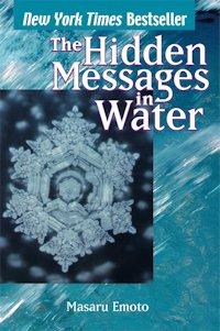 hidden.messages.of.water