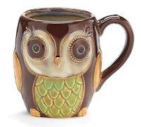 owl.mug