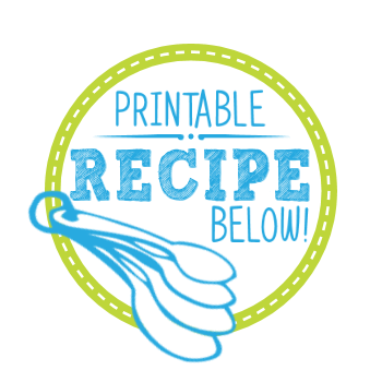 printable.recipe
