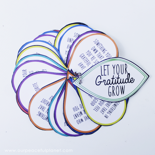 gratitude-reminder-tokens-sq