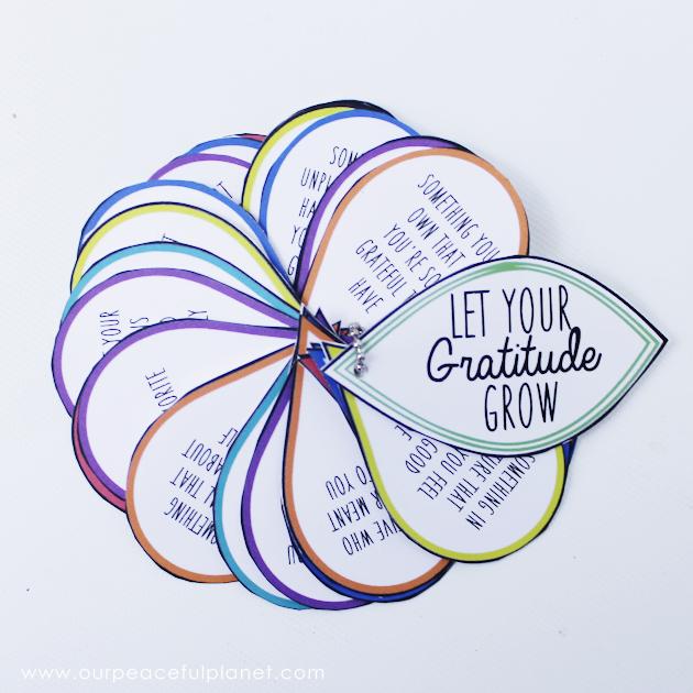 gratitude-reminder-tokens-sq