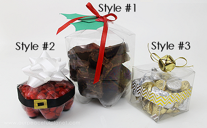christmas-gift-wrapping-ideas-using-soda-bottlesstyles