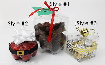 christmas-gift-wrapping-ideas-using-soda-bottlesstyles