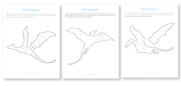 Get your free download for an amazing 3d dragon craft video maxwellsz