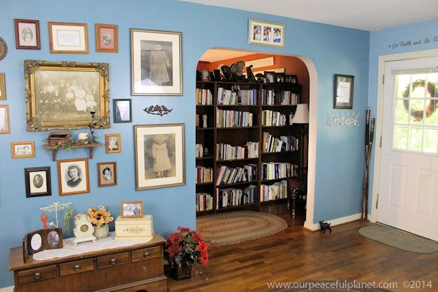 library nook-2