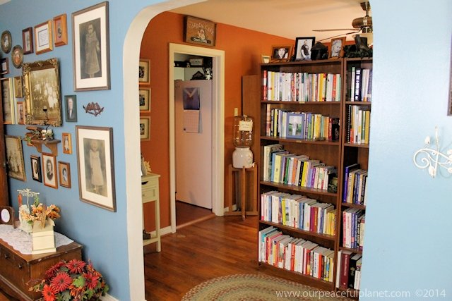 library nook-4