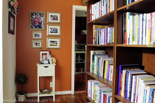 library nook-6