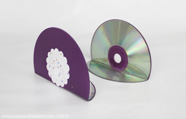 CD Bookends Tutorial-4