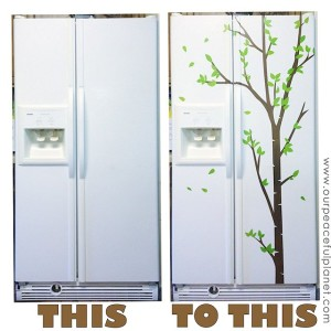 fridge.tree-1B