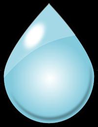 drop-159527_640