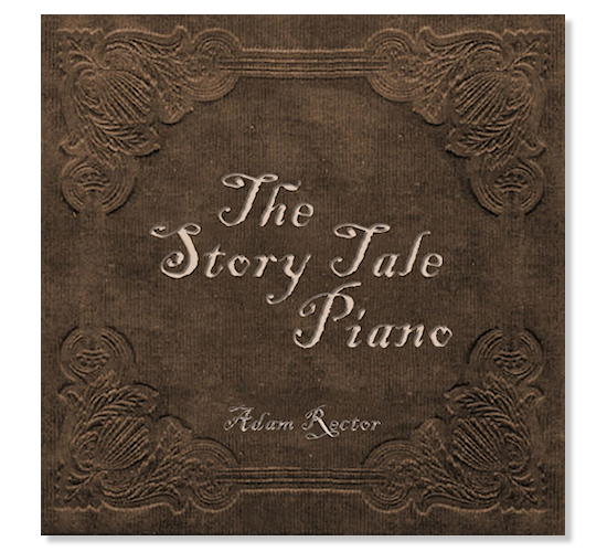story.tale.piano.cover.shadow