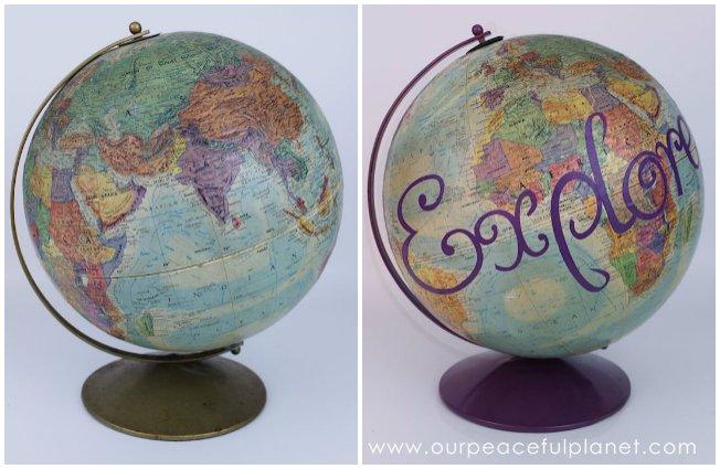 globe.makeover-2