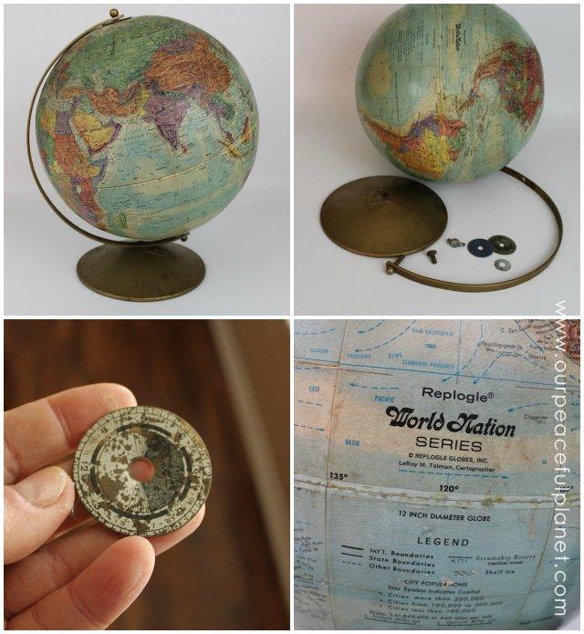 globe.makeover-4