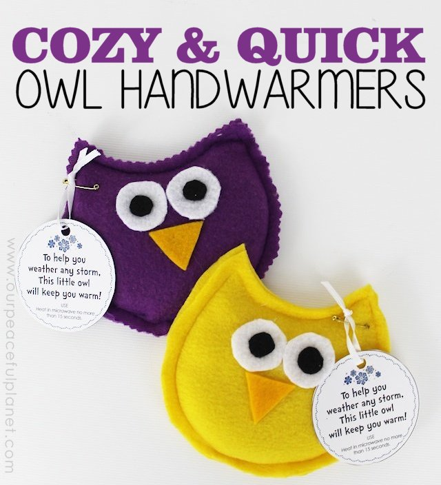 owl.hand_.warmers.4bb
