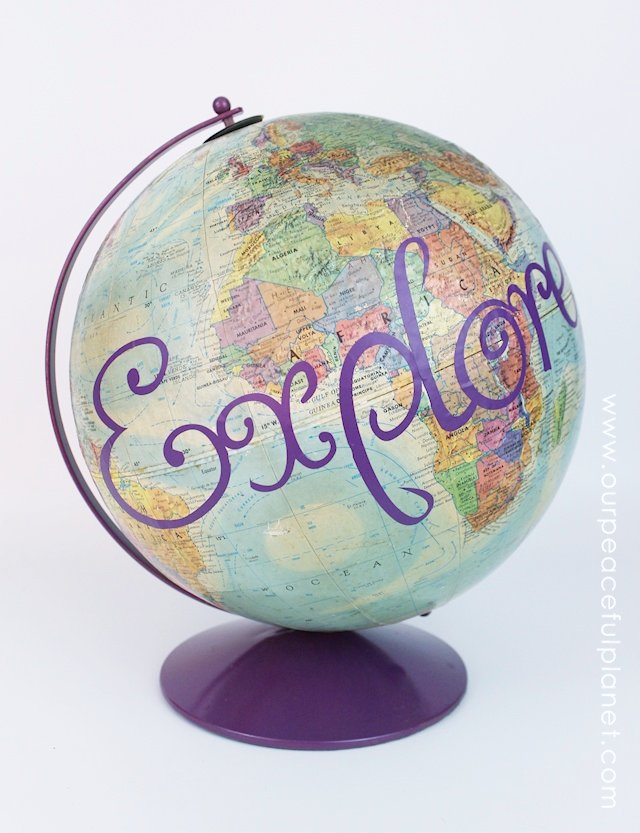 World Globe Makeover.a4