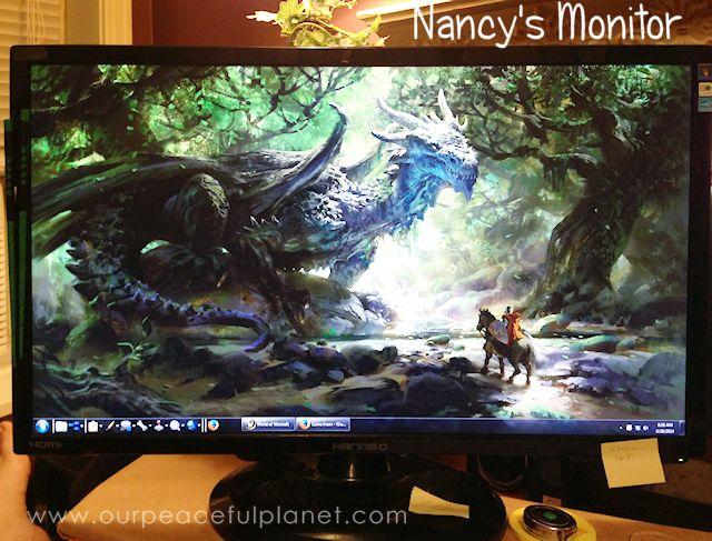 appreciate.a.dragon.day.monitor