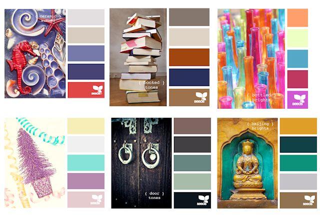 design-seeds-logo-color-website