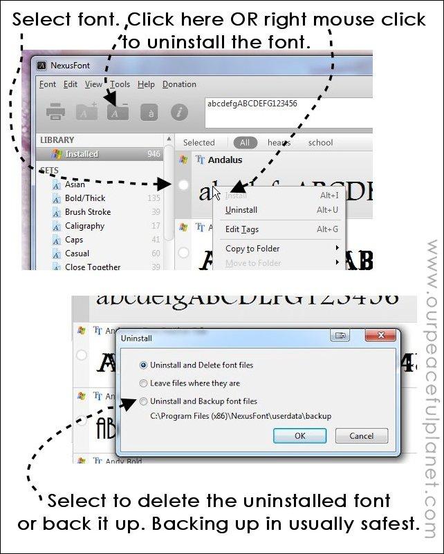 font.organizing.5