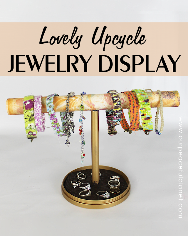 jewelry.display.stand88