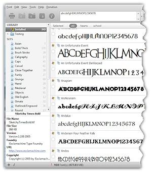 organize.fonts.444