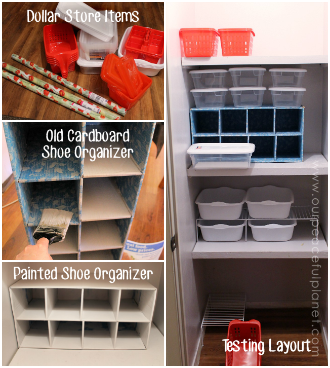 Bon Herb Closet Makeover Containers Blank630x20